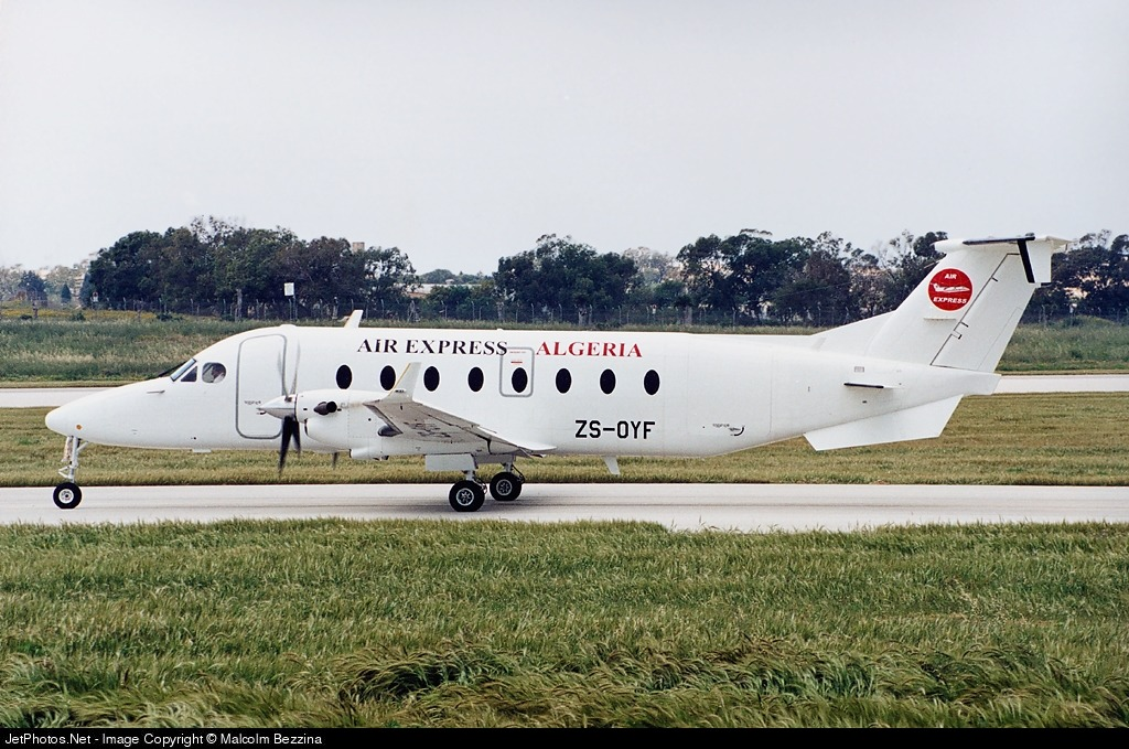 national air express National air express & cargo is a credit group of nacm gulf states.