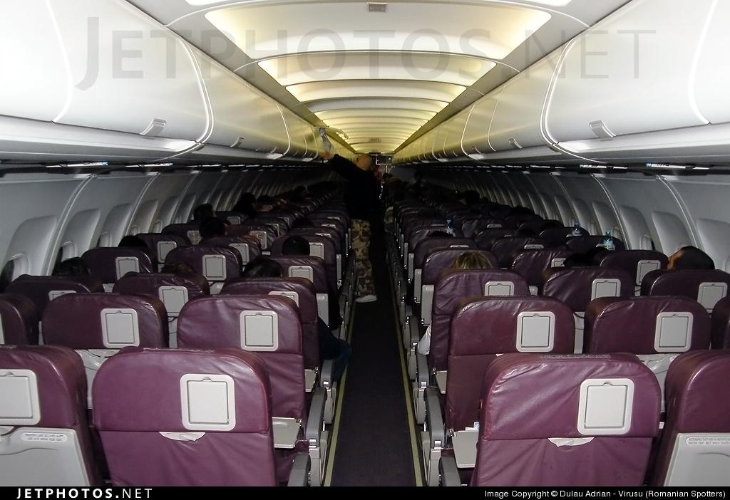 Ha Lpa Airbus A320 233 Wizz Air Dulau Adrian Jetphotos
