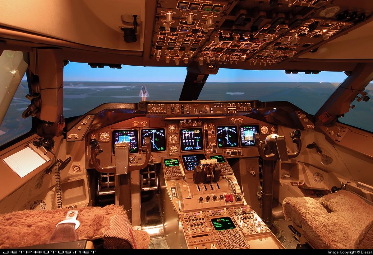 Крушение боинга 777 на Украине Замалчиваемые версии
