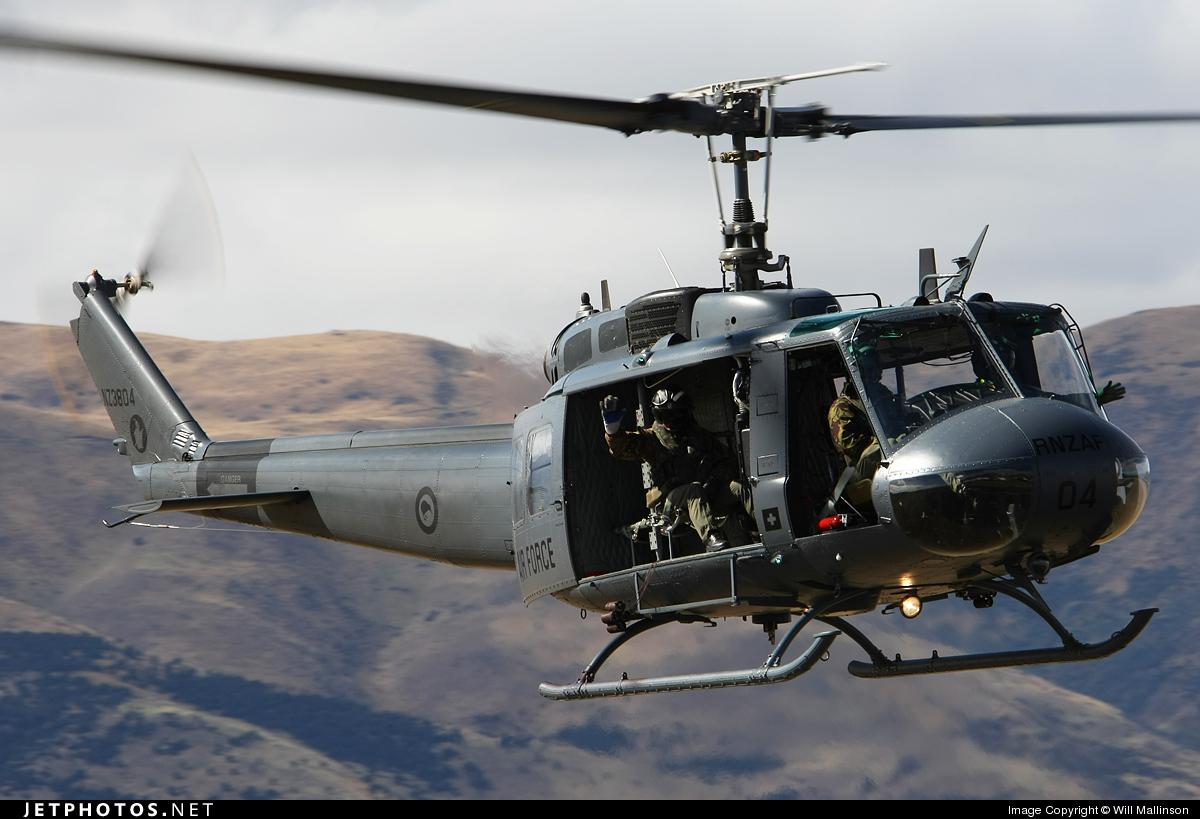 transpress nz: Huey gunships in the Vietnam War art |Bell Helicopter Vietnam