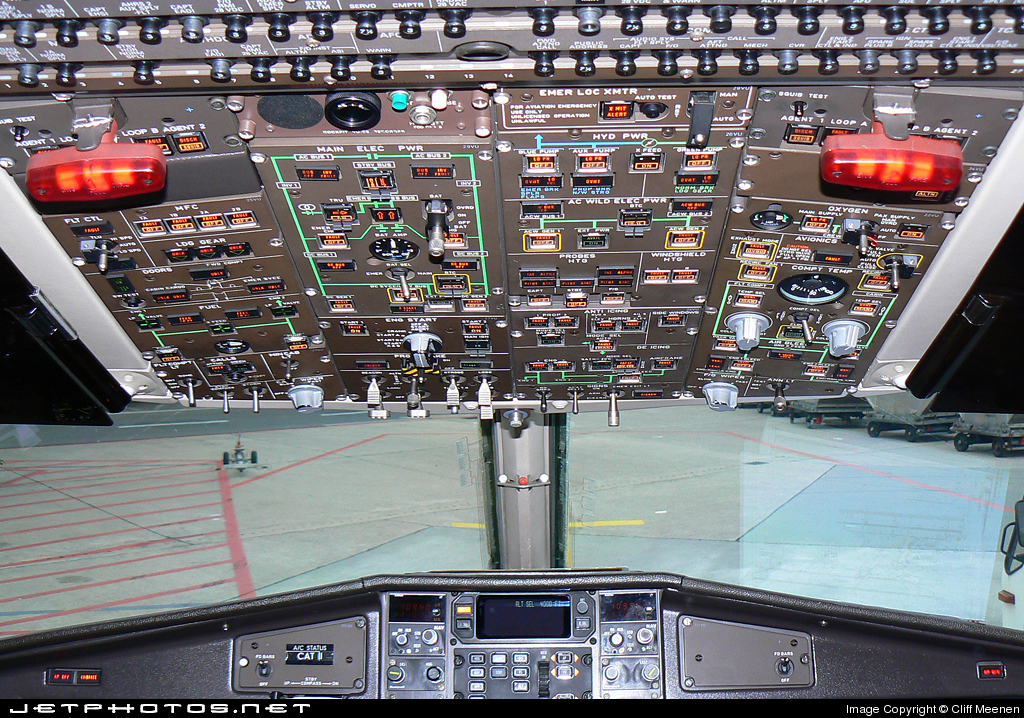 D-ANFG - ATR 72-212A(500) - Lufthansa Regional (Contact Air)