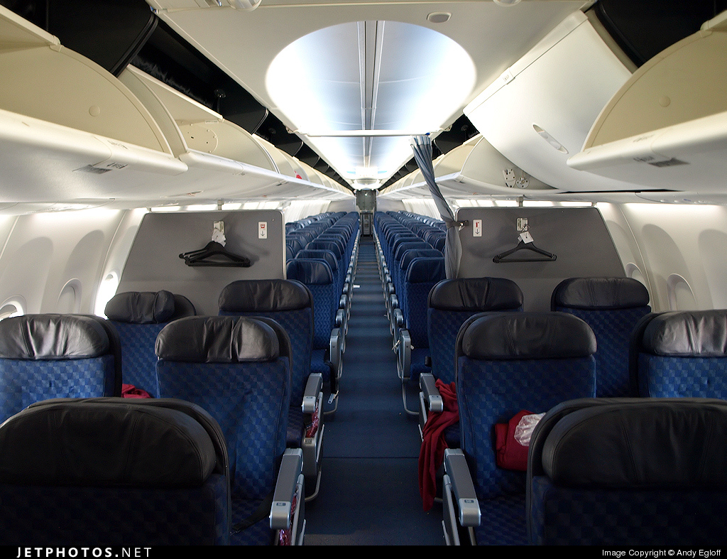 N871NN | Boeing 737-823 | American Airlines | Andy Egloff | JetPhotos