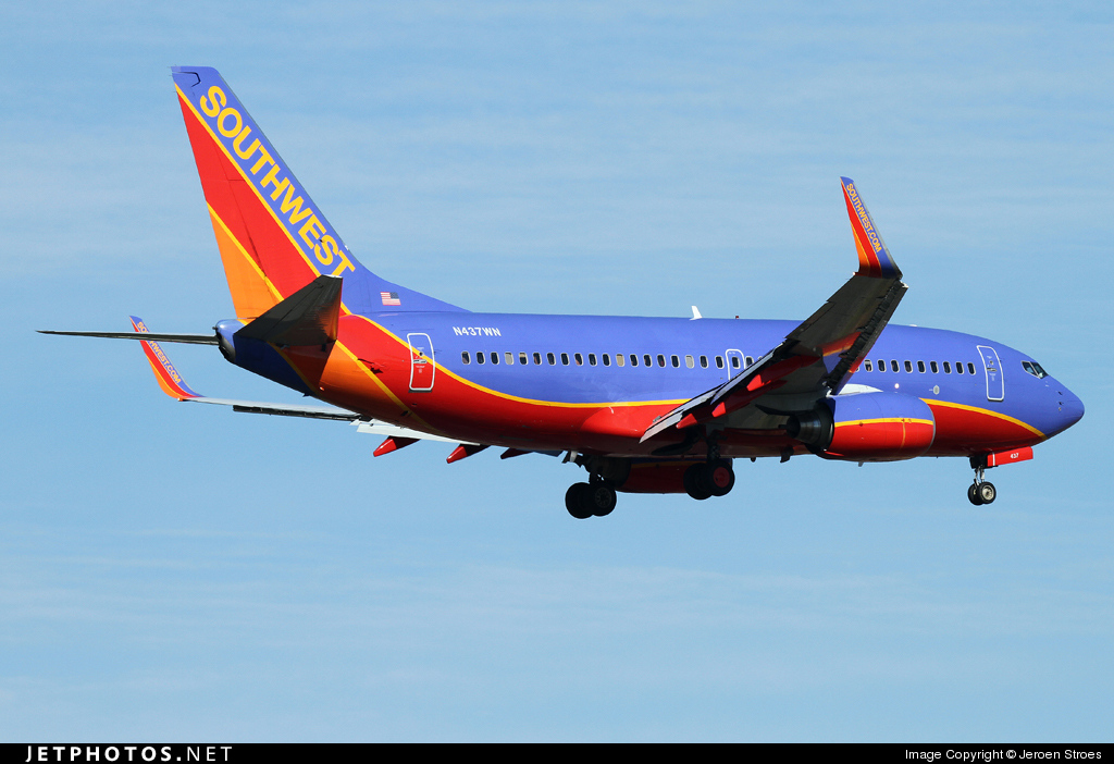 southwest airlines 2011 Southwest airlines 2011 case study solution, southwest airlines 2011 case study analysis, subjects covered competitive strategy organizational behavior service management by andrew c inkpen source: thunderbird school of global management 16 pag.