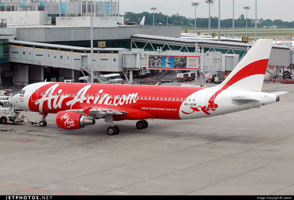 "the ascendance of airasia The airasia company strategic management: "" how airasia can be a leader in the lowest cost carrier in the airplane industry."