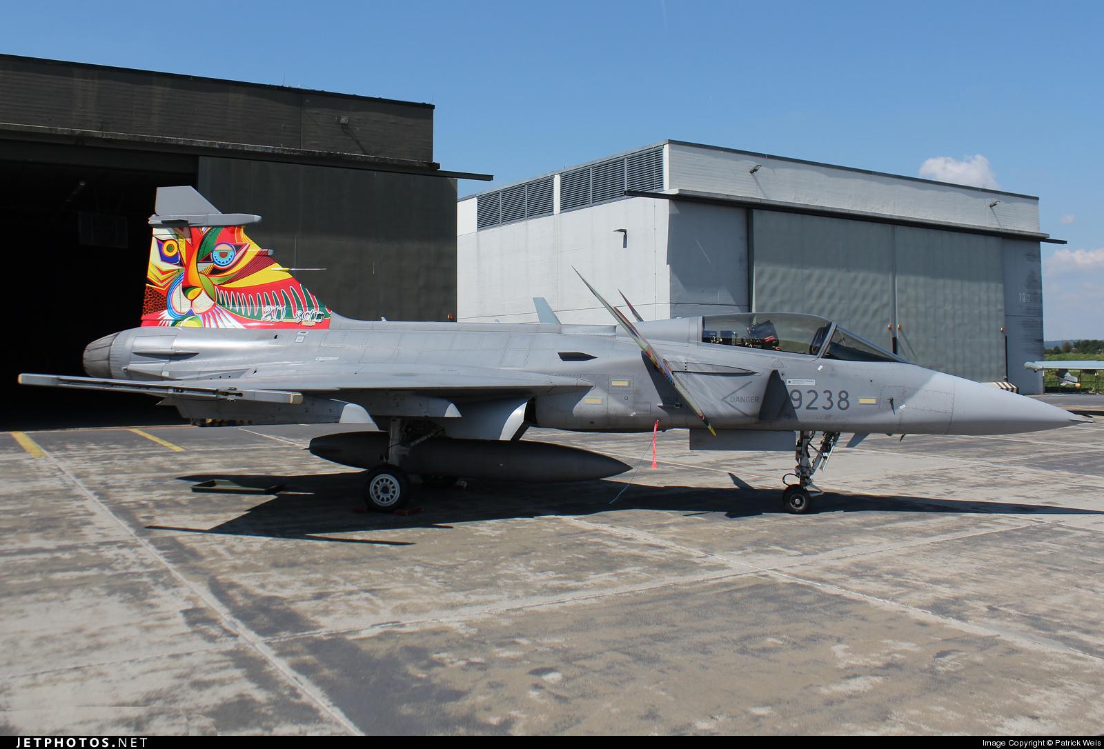 Home  F35 Lightning II