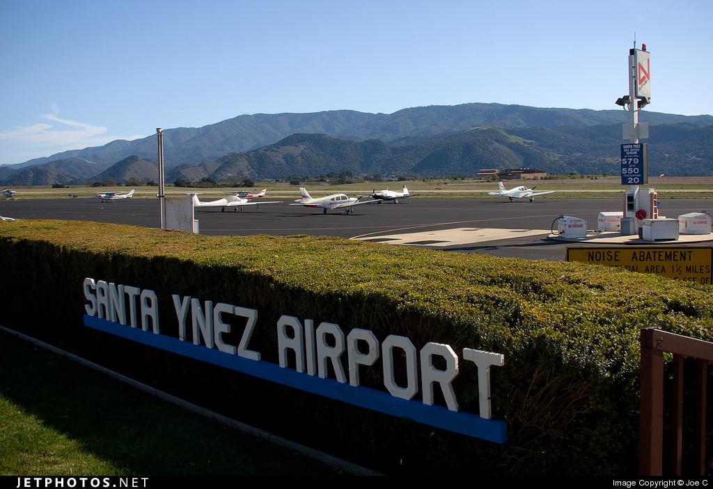 KIZA - Airport - Ramp