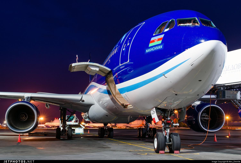 одна расписание самолетов новосибирск азербайджан сложной экономической ситуации
