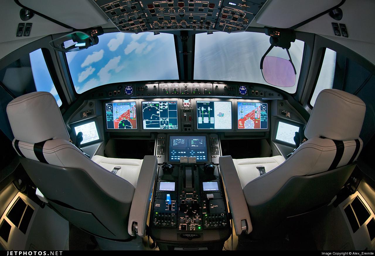 Irkut MC-21-300   Irkut Corporation   Alex_Eremite   JetPhotos