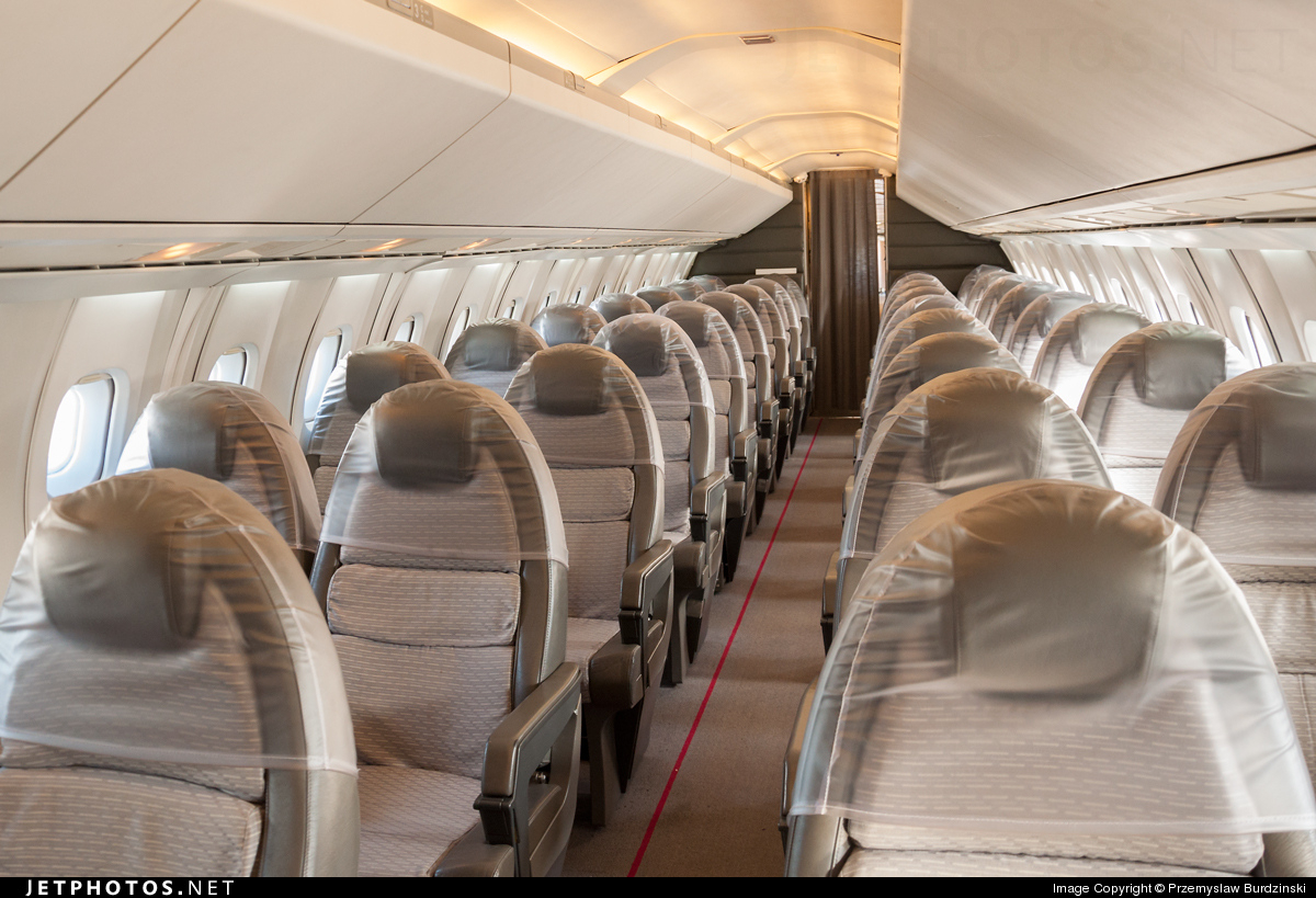G-BBDG - Aérospatiale/British Aircraft Corporation Concorde - British Airways