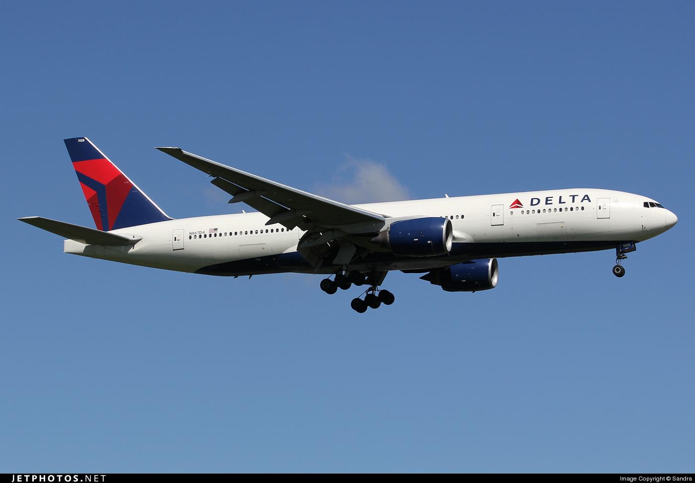 boeing 777 232er incident