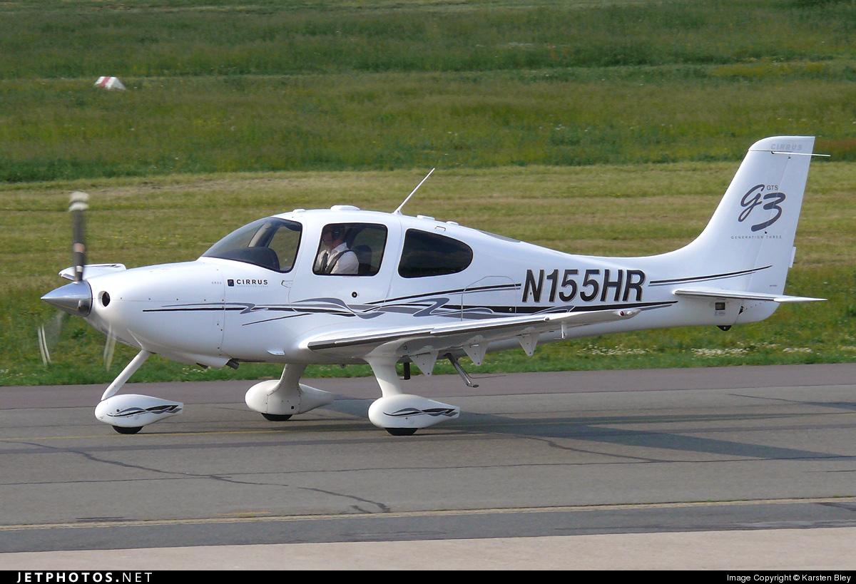 hr in aviation