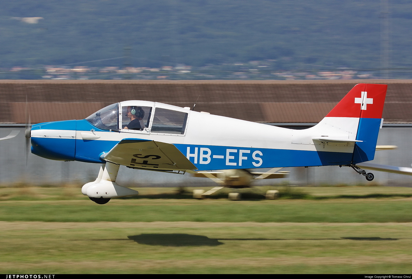 HB-EFS - CEA DR220 - Private