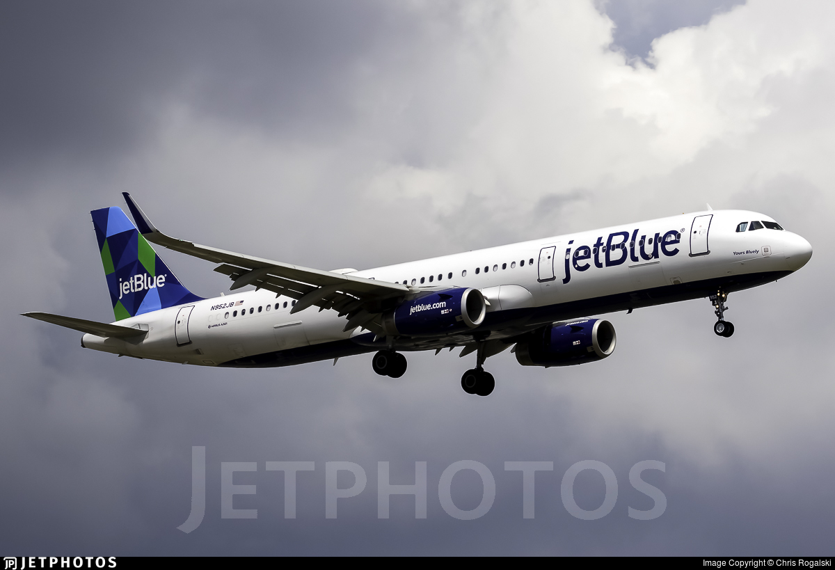 Jetblue A350 Images - Reverse Search