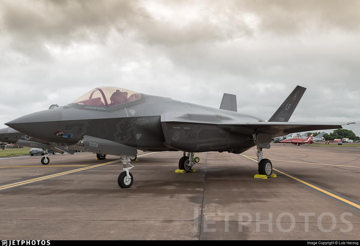 Lockheed martin a 12 программа форекс новости скачать