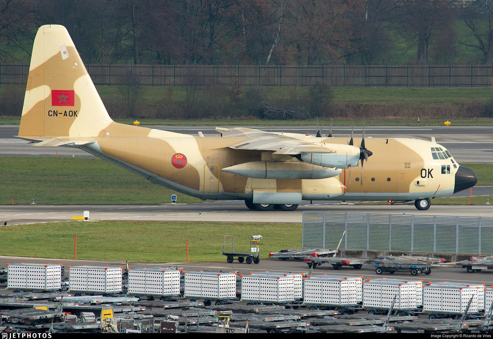 FRA: Photos d'avions de transport - Page 36 15735_1546789490