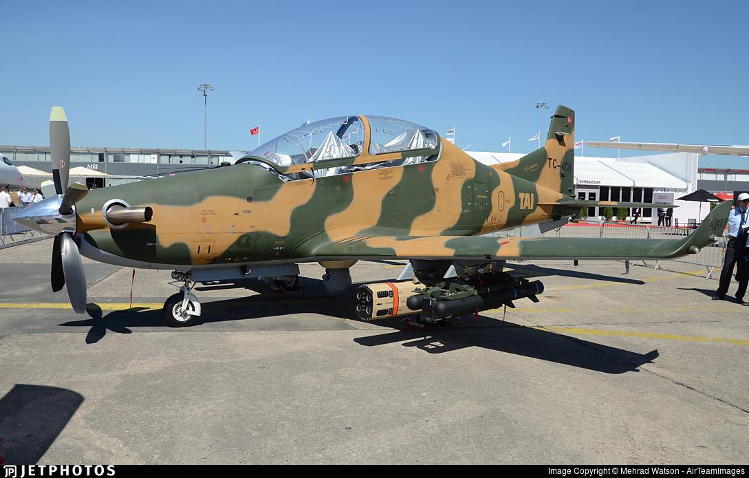 Fuerzas Armadas de Turquía - Página 2 17091_1498205442