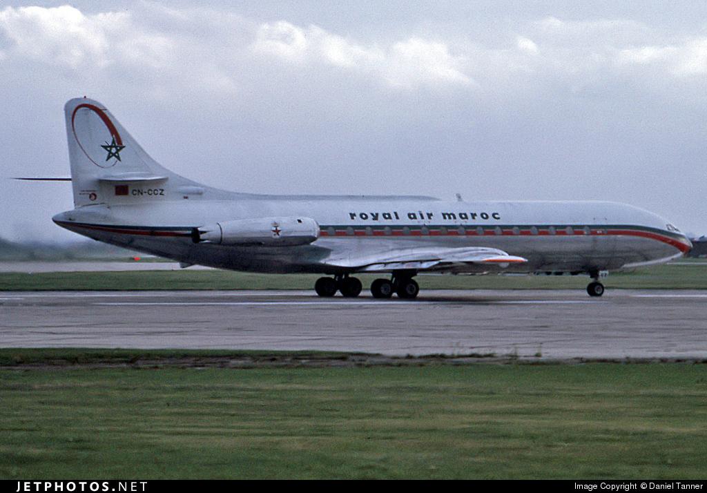 Anciens avions de la RAM 24861_1439278549