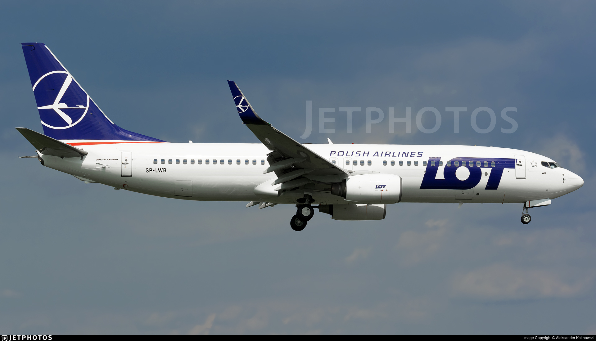 LOT Polish Airlines SA - Strategy, SWOT and Corporate Finance Report