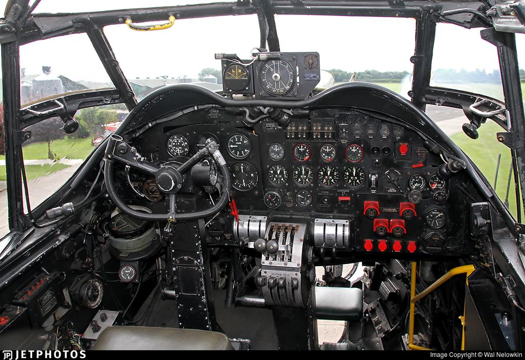Fsx lancaster bomber download