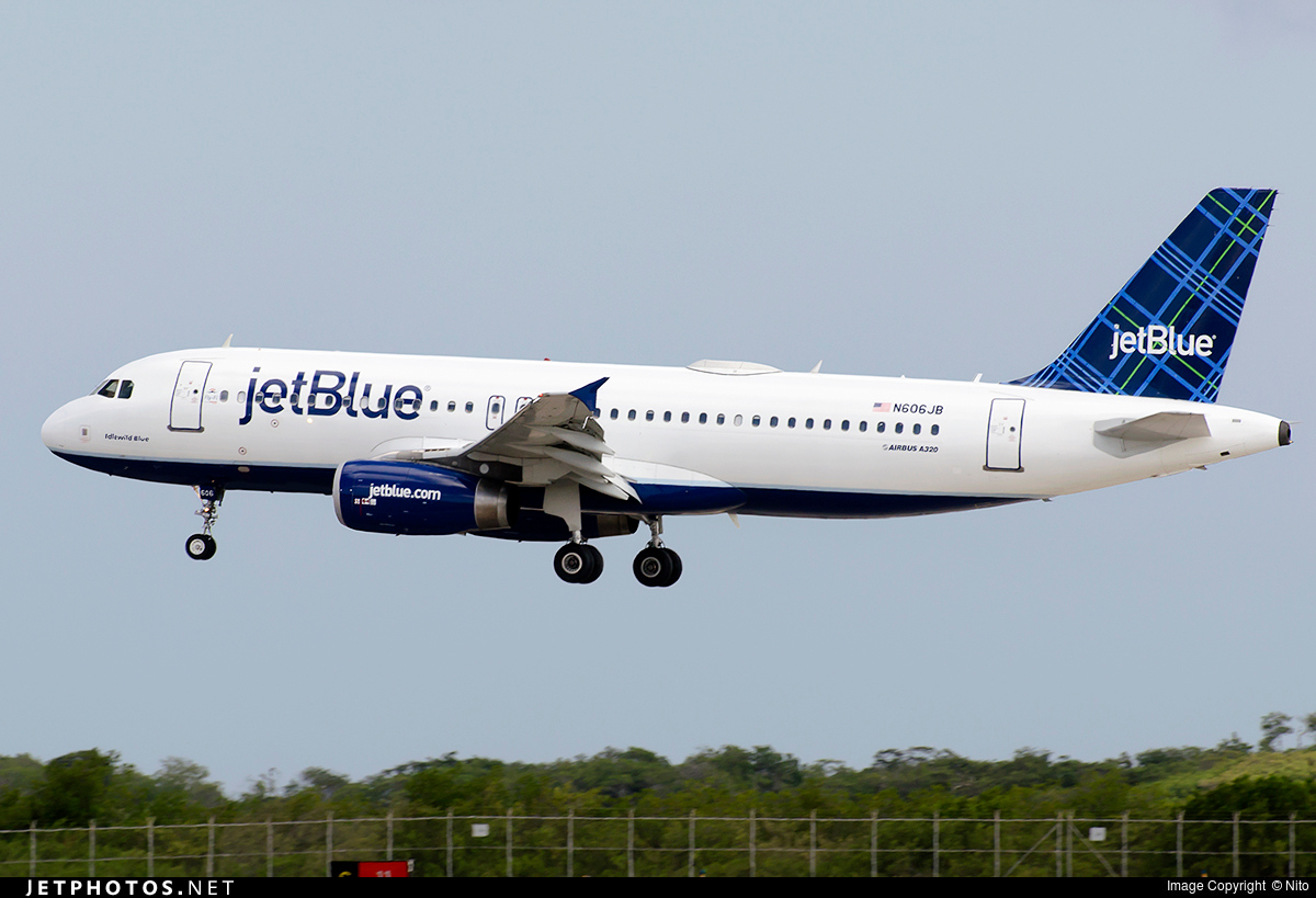huy jet blue We're redirecting you to payflexcom you can log in with your same username and password.