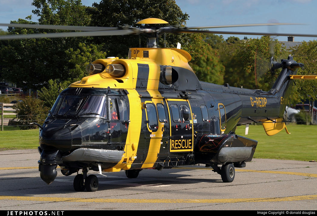 bond helicopters aberdeen contact with 8118751 on Bulmacada Sermaye as well Super Puma Crash Might Have Been Prevented further Page290 further Bond Offshore Helicopters further Jessica Irvine 84946b69.