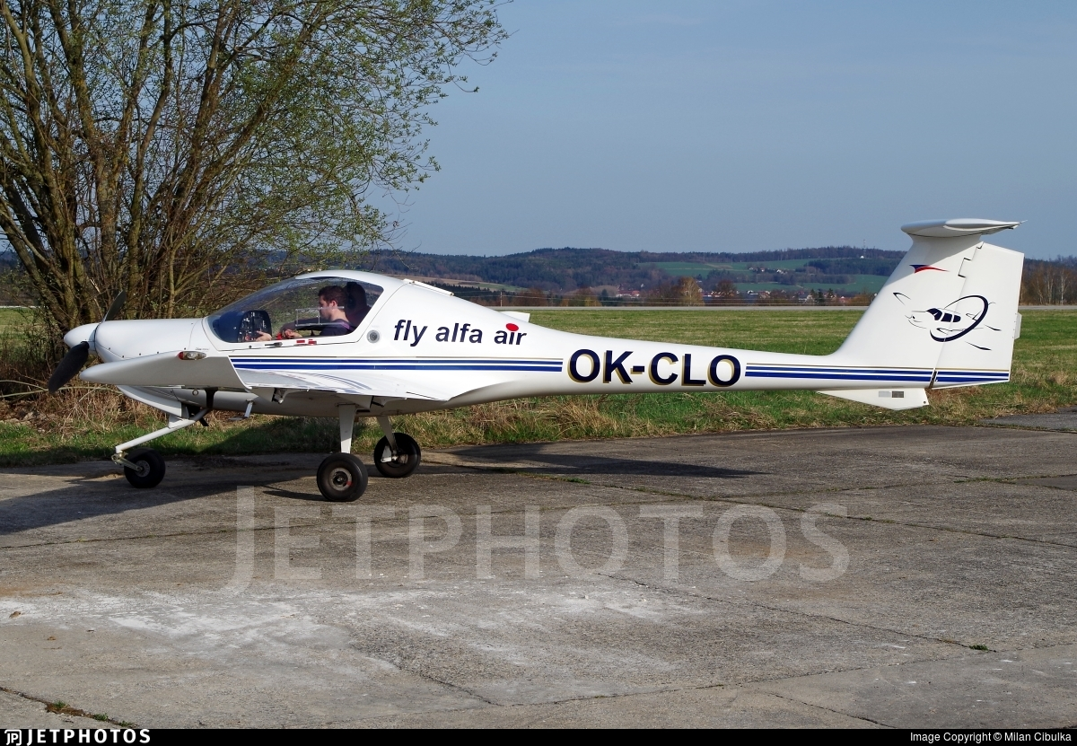 oh da photo eclipse private pesonen diamond jetphotos way teemu