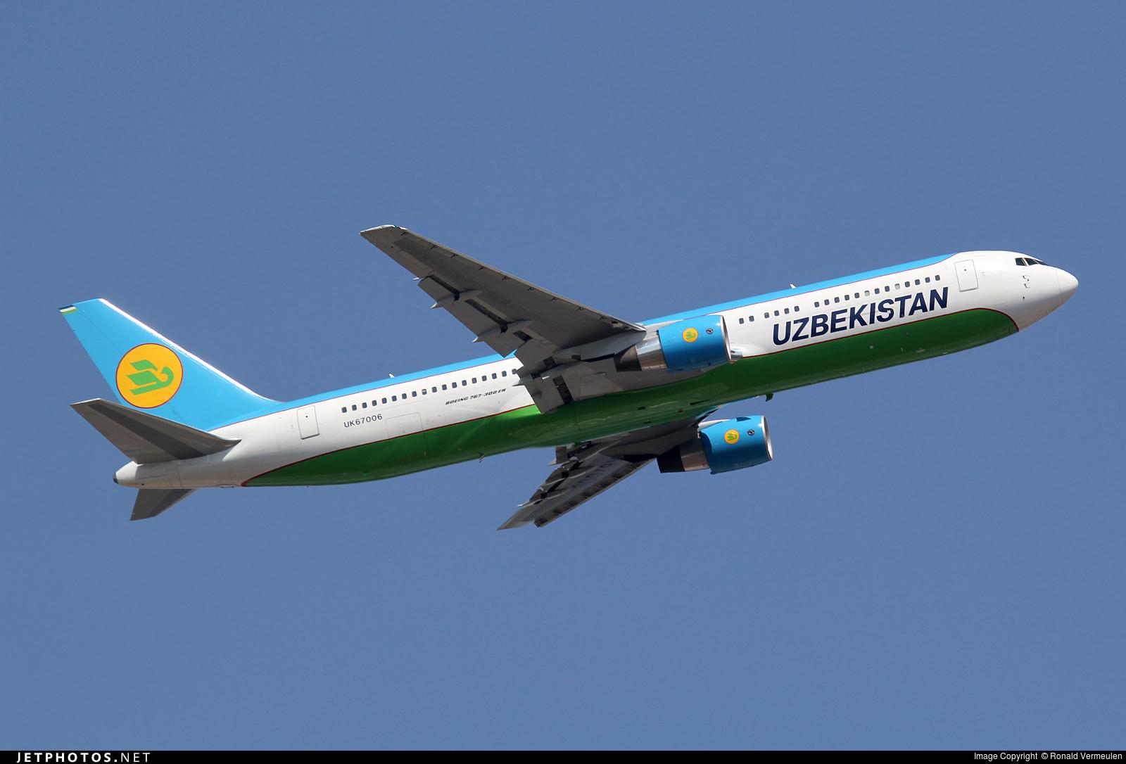 Официальный сайт компании узбекские авиалинии республиканская тепловая компания официальный сайт