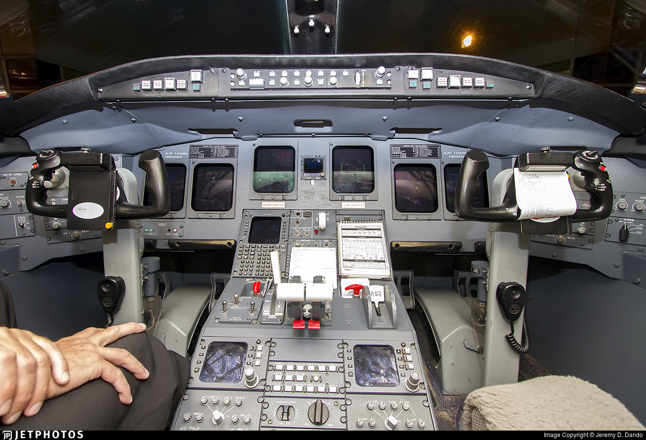N632SK | Bombardier CRJ-702 | Delta Connection (SkyWest