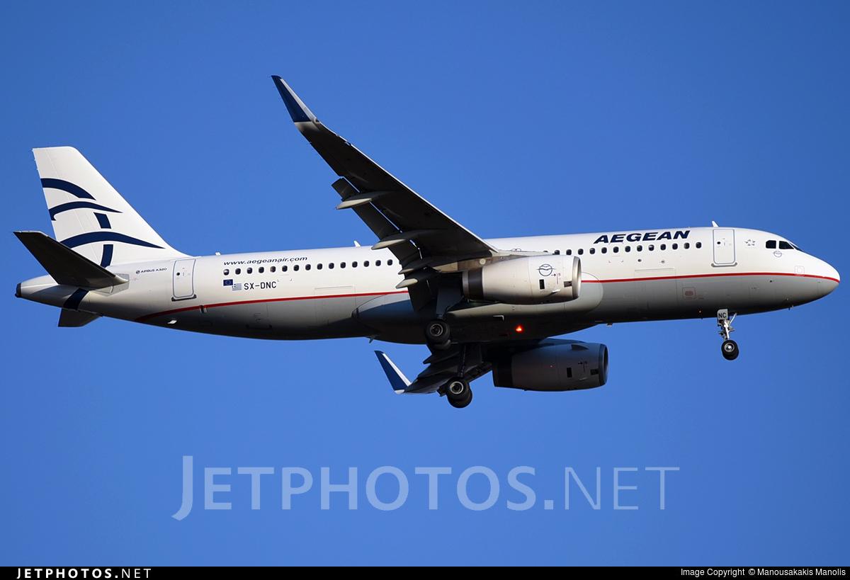 aviation photos 4 million on jetphotos