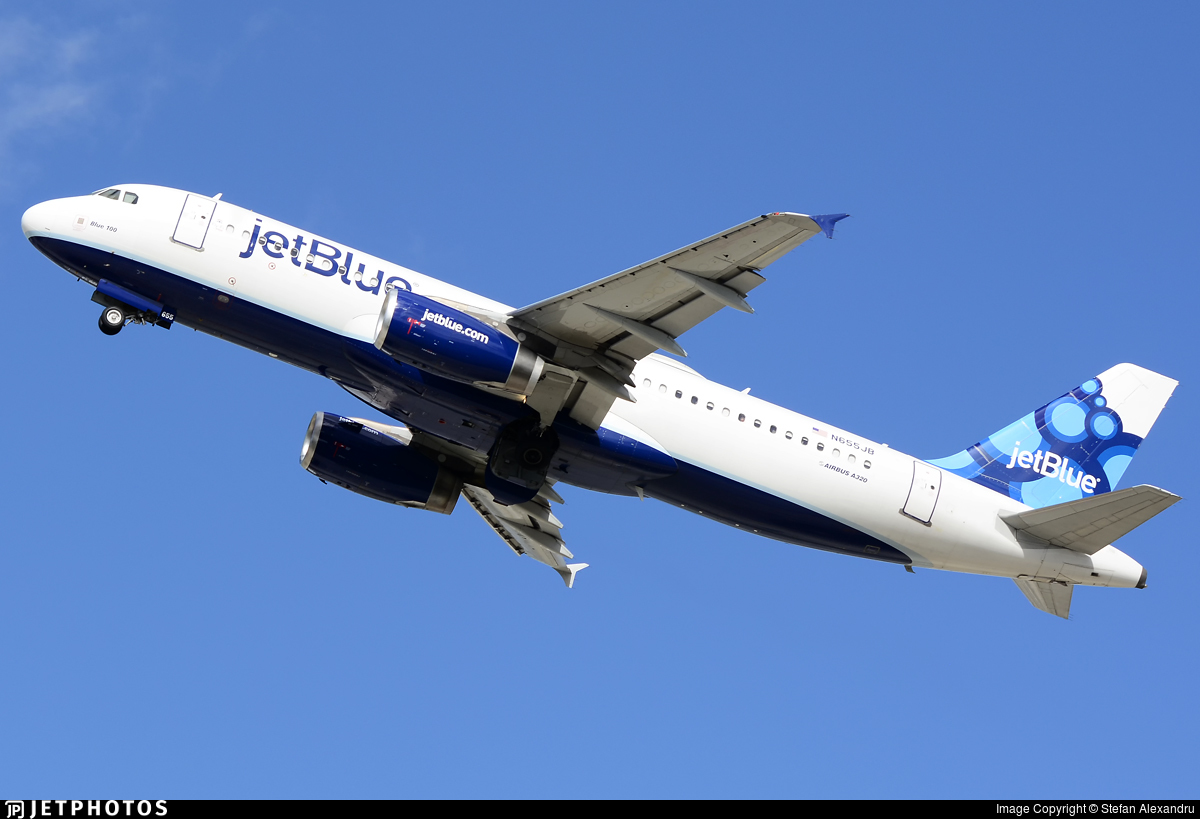 Jetphotos.net part 3 - Pagina 43 64126_1567443297