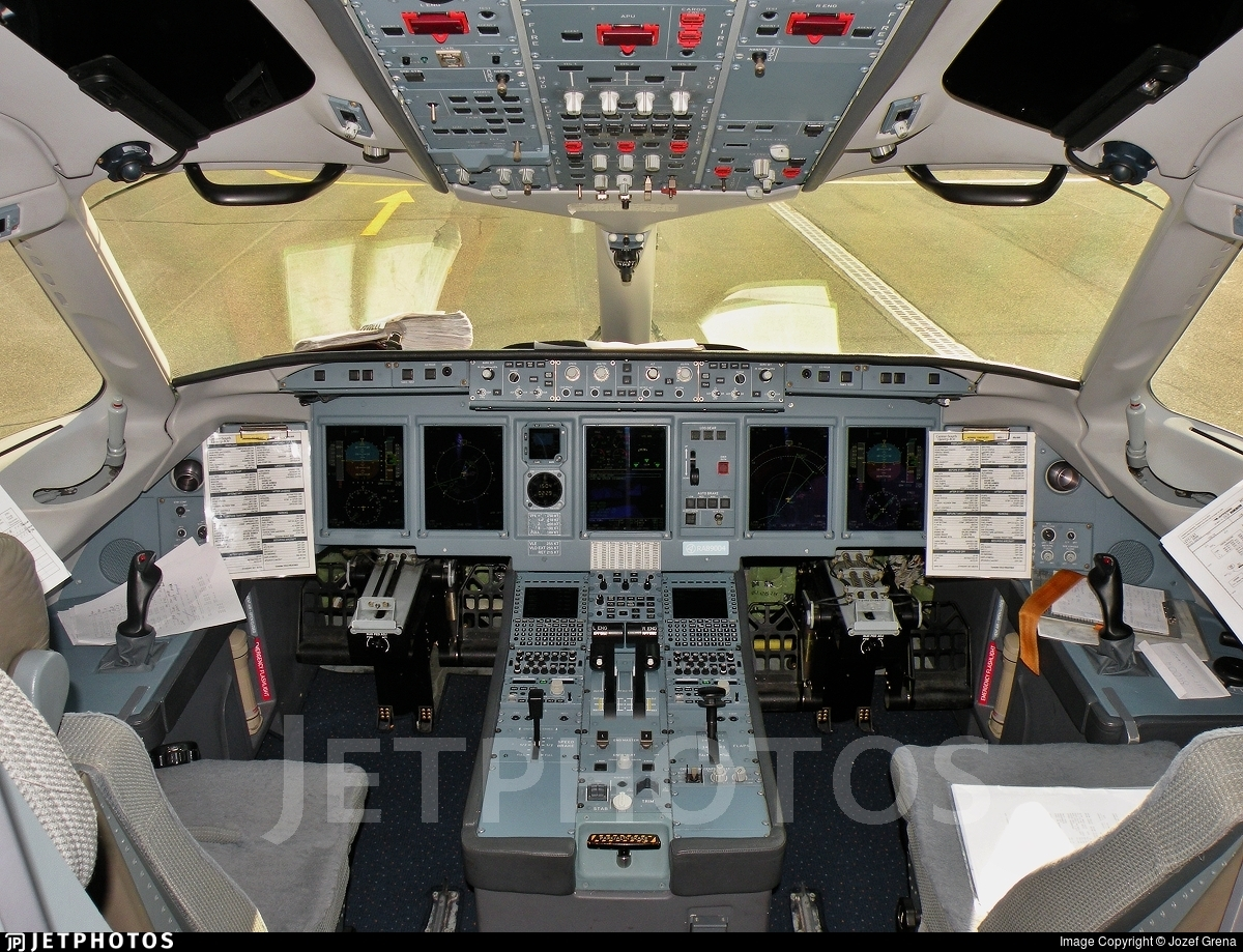 RA-89004 - Sukhoi Superjet 100-95B - Center-South Airlines