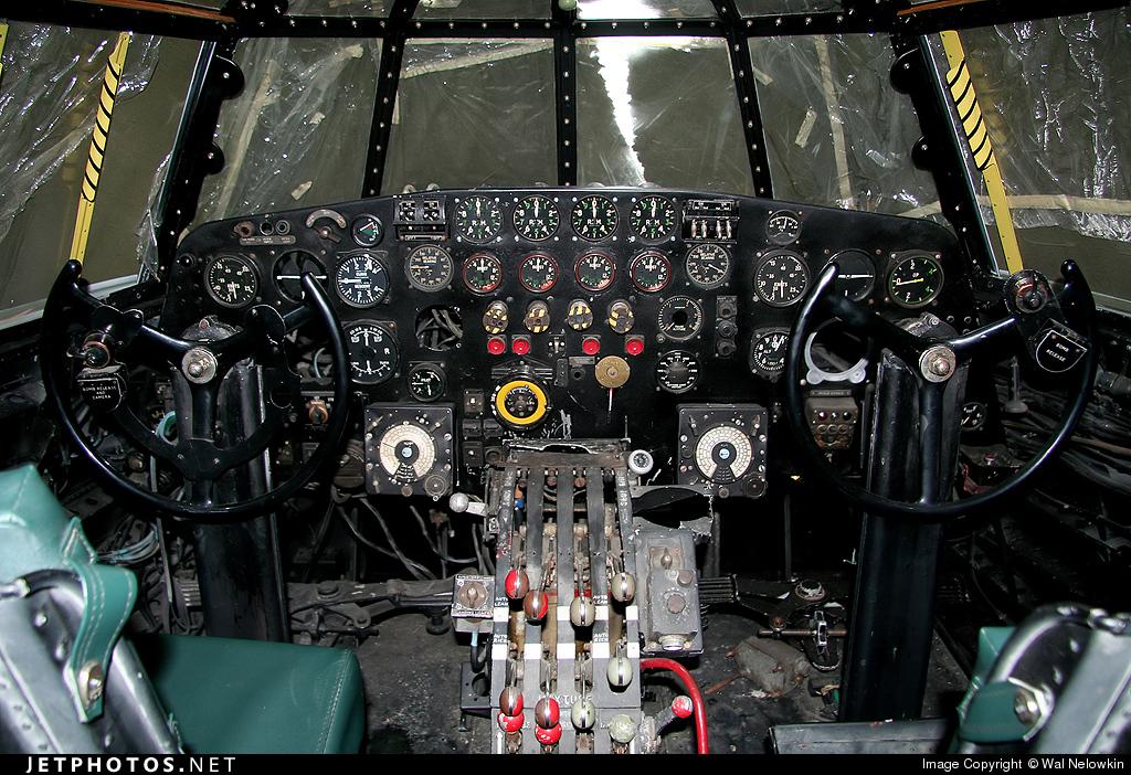 NZ4115 - Short S-25 Sunderland Mk.3 - New Zealand - Royal New Zealand Air Force (RNZAF)