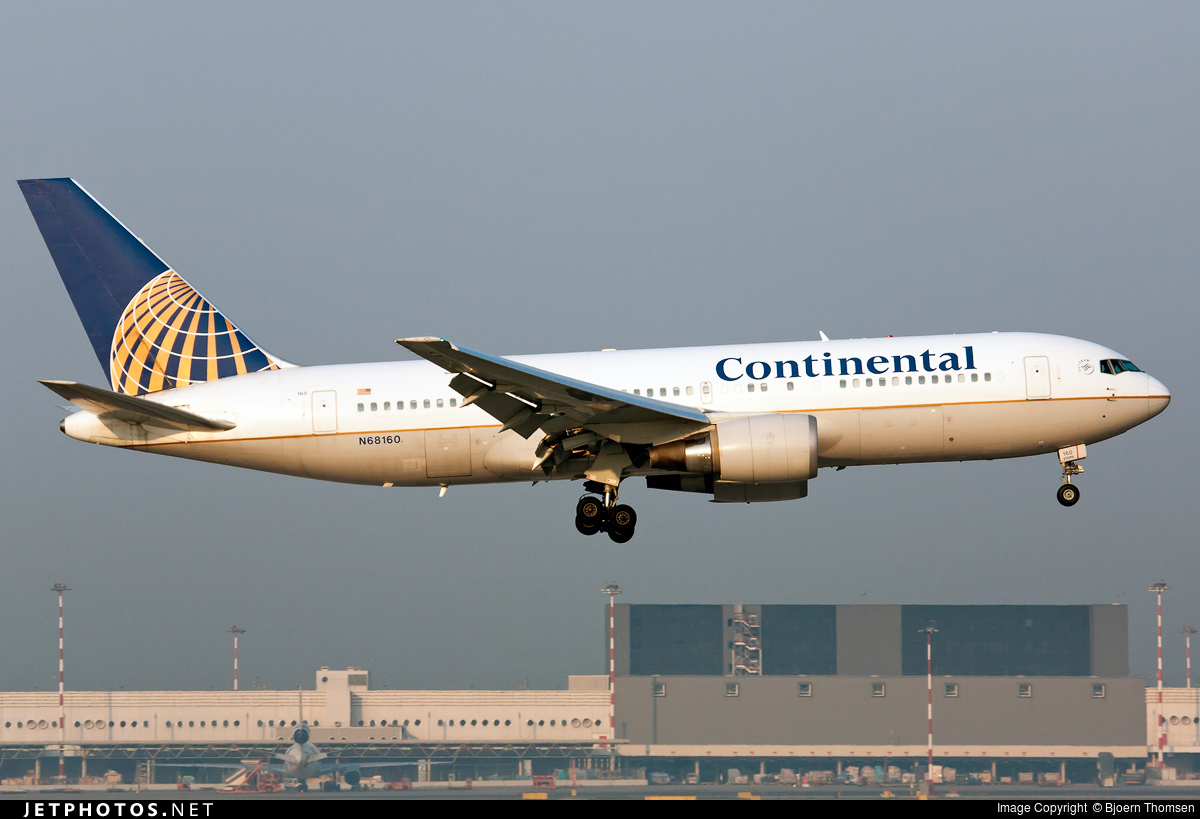 answer of continental airlines this call is being monitored Company leadership including being named to the jon joined continental airlines in 1997 as director of design and construction in the corporate real estate.