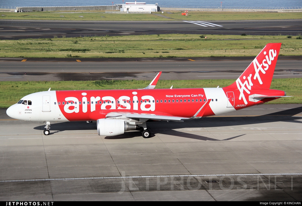 7ps of airasia Airasia, sepang, malaysia 11m likes hello you welcome to our official fan page like us for exclusive updates & low fares we are here to engage with.