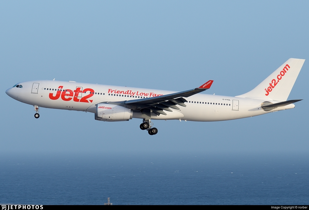 jet 2 task 5 Jet2com was voted 'best short haul airline' five times in the last seven years at  the globe travel awards © jet2com 2002-18 a subsidiary of dart group plc.