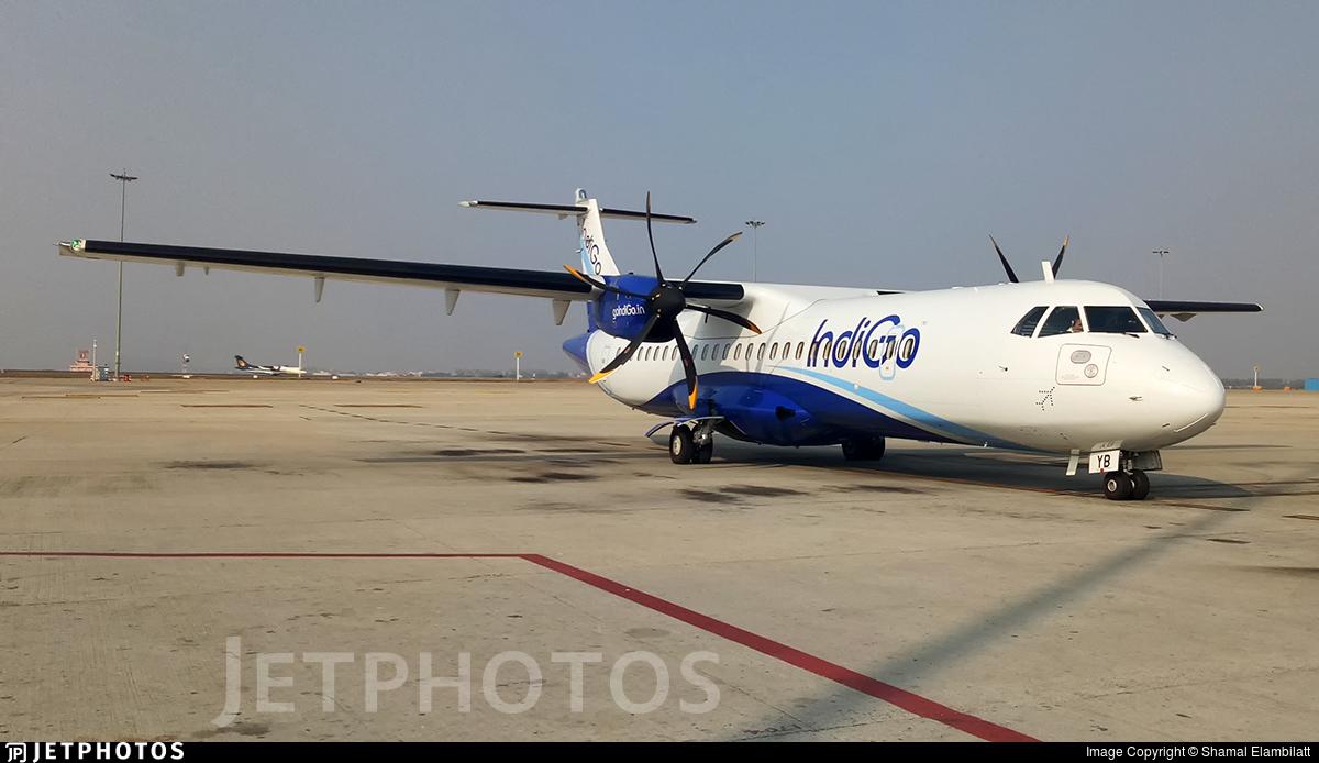 indigo airlines login