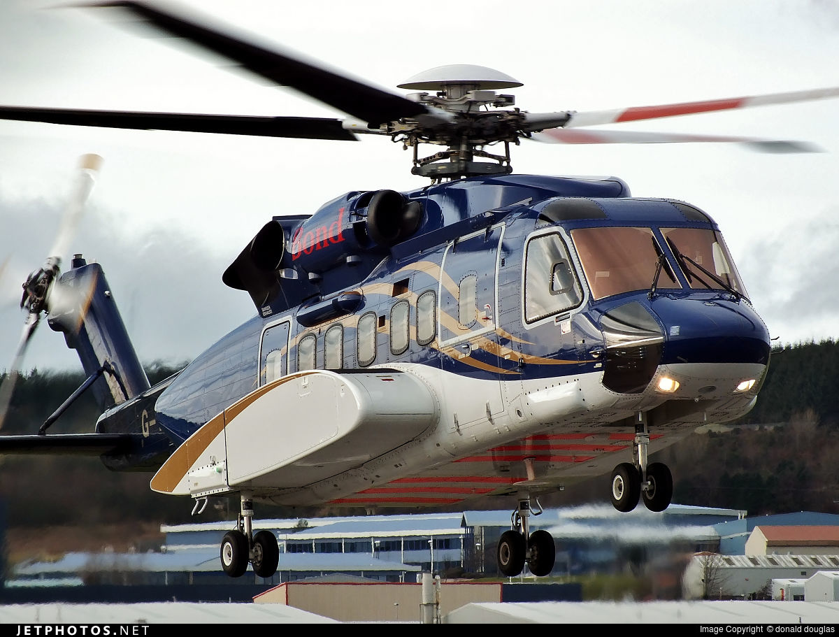 bond helicopters dyce with 8118627 on G Redr Bond Offshore Helicopters Eurocopter Ec225 Super Puma besides Editors Briefing Fortnight Aerospace And Defense moreover Ec225lp 2Chelicopter furthermore 8118627 together with Bond 20Helicopters.