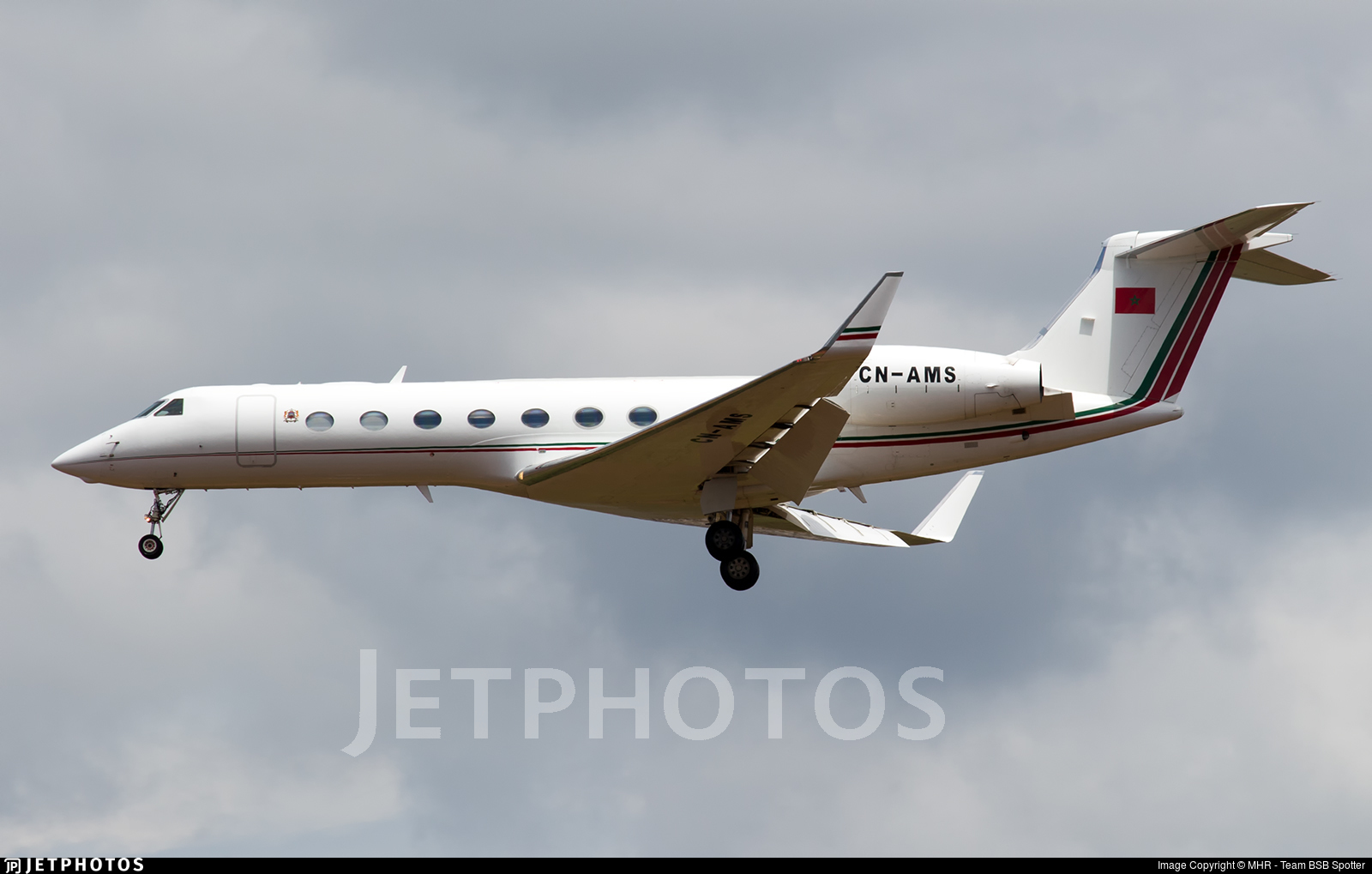 FRA: Avions VIP, Liaison & ECM - Page 19 97432_1521478701