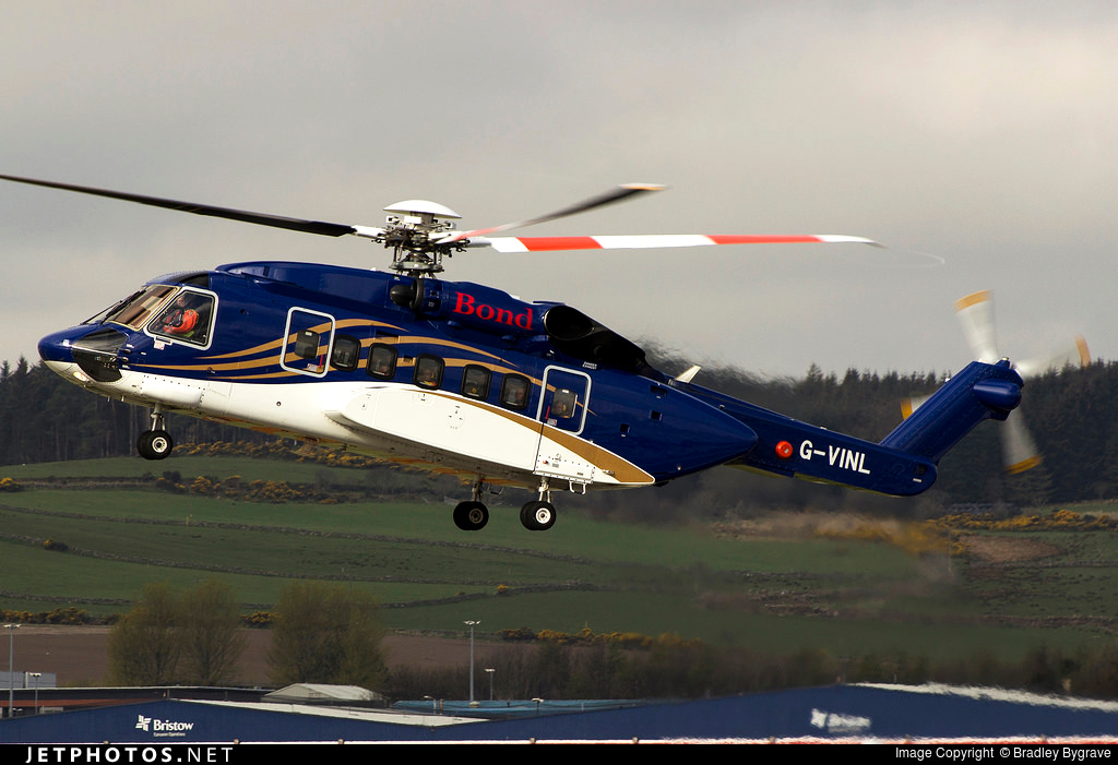 bond helicopters aberdeen contact with 8430550 on Bulmacada Sermaye as well Super Puma Crash Might Have Been Prevented further Page290 further Bond Offshore Helicopters further Jessica Irvine 84946b69.