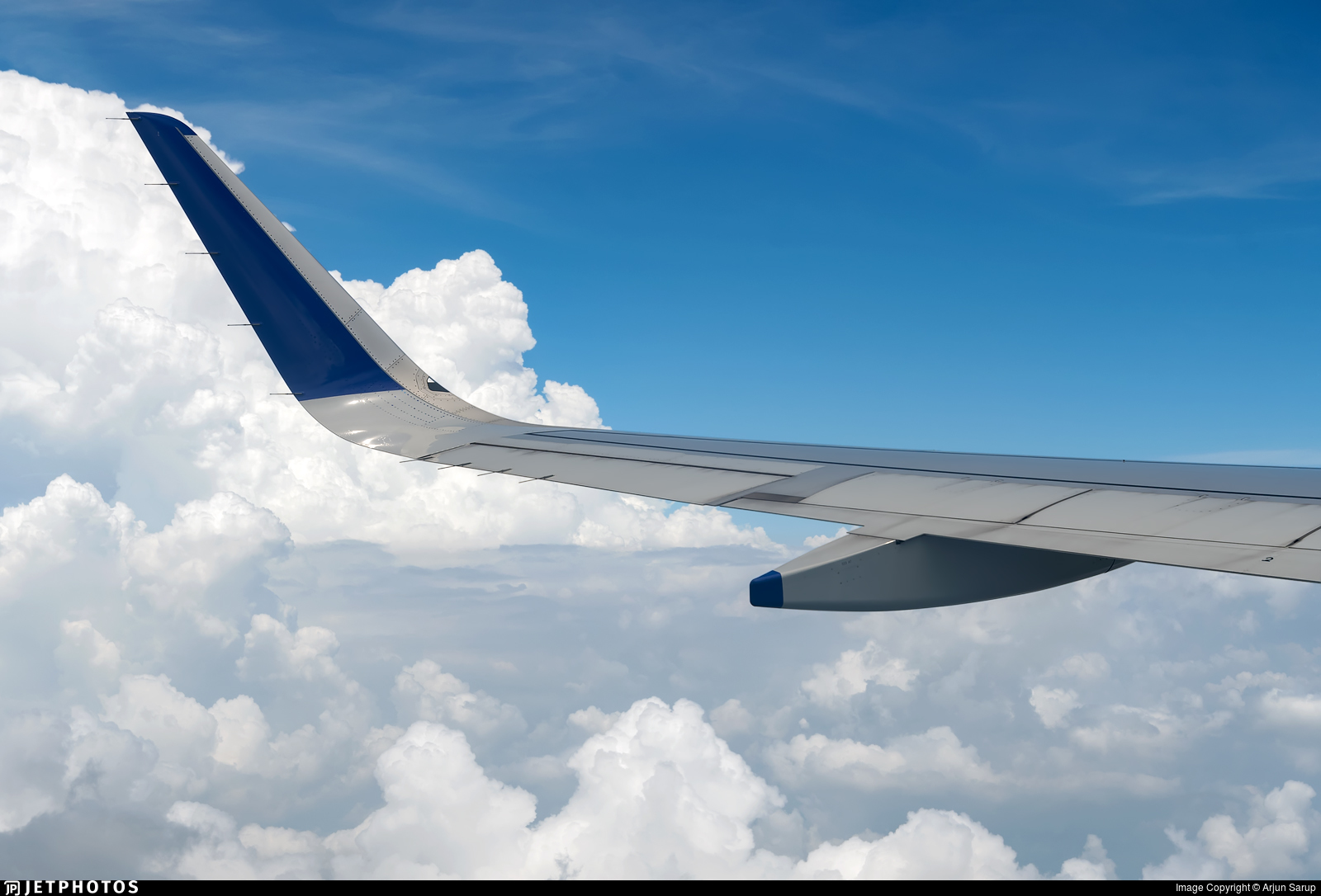 VT-ISL - Airbus A320-271N - IndiGo Airlines