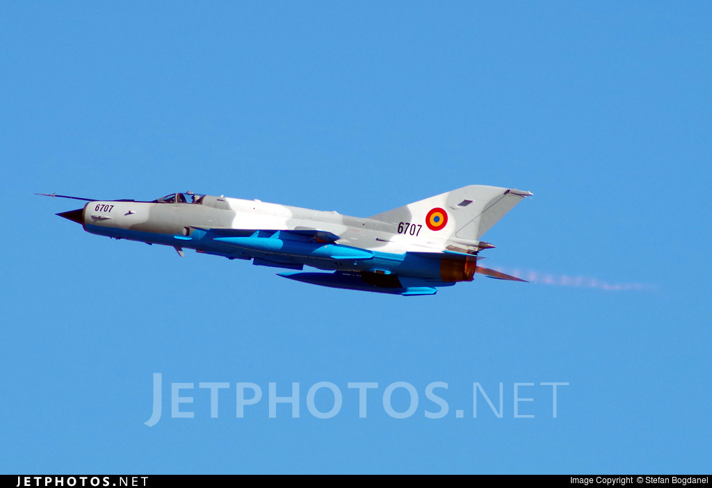 Romanian Armed Forces 12845_1453725557