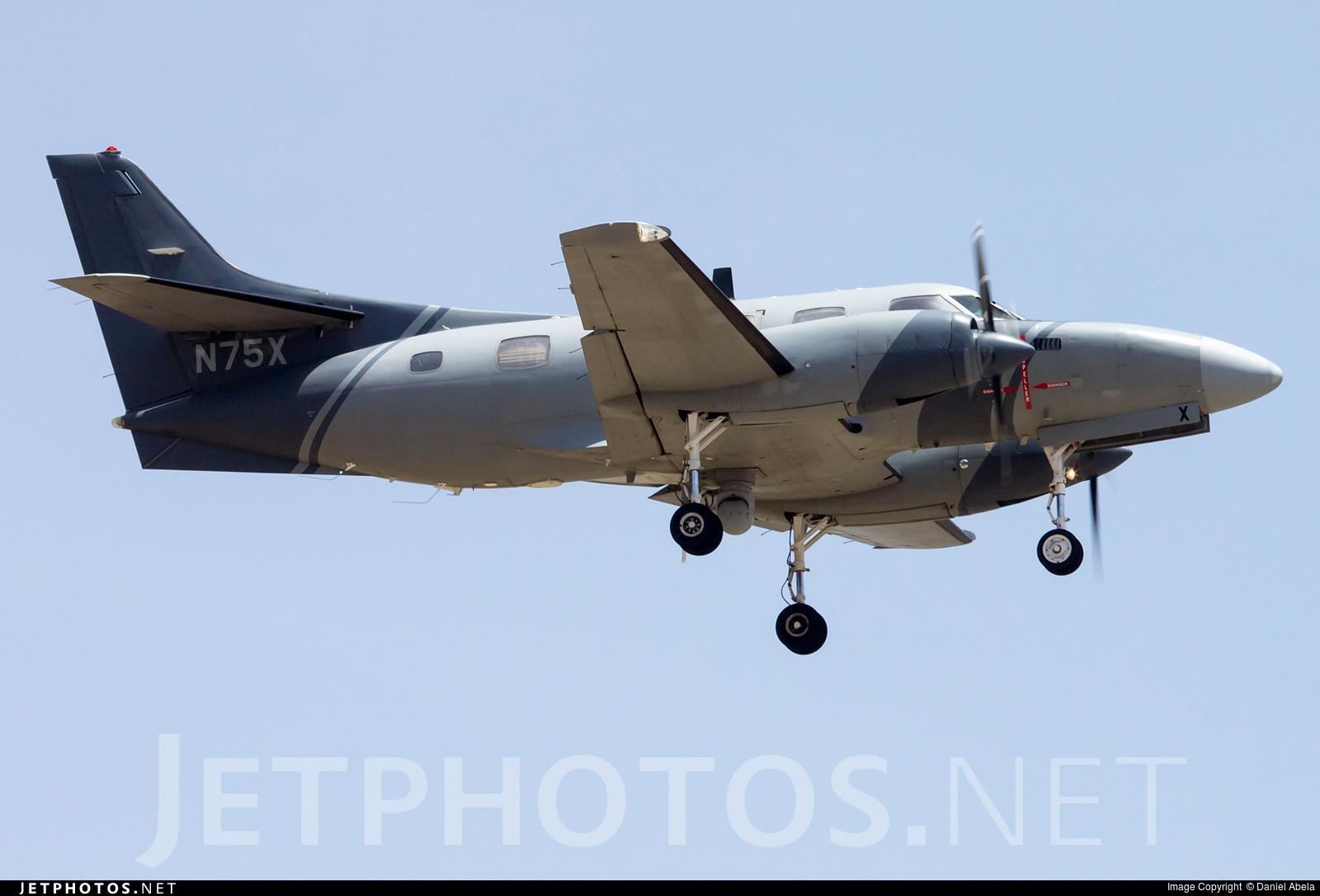 Elicottero In Inglese : N swearingen sa tt merlin iiic cae aviation