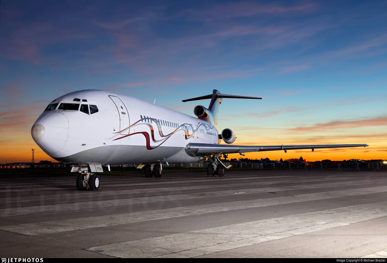 Al futtooh investment company kuwait airlines kaluja investment advisor