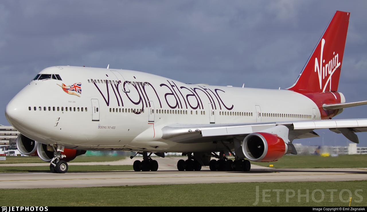 G-VLIP   Boeing 747-443   Virgin Atlantic Airways   Emil