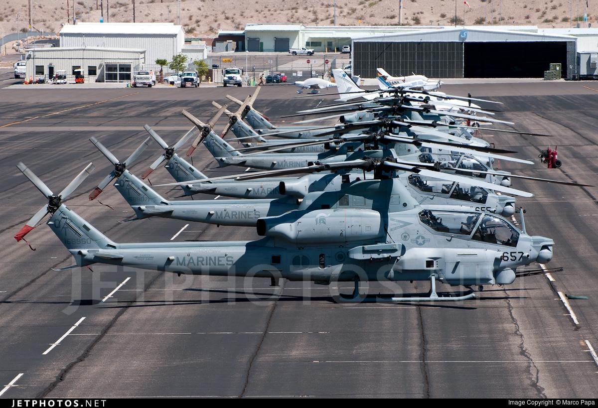 168960 bell ah 1z viper united states us marine corps usmc 168960 bell ah 1z viper united states us marine corps usmc publicscrutiny Images