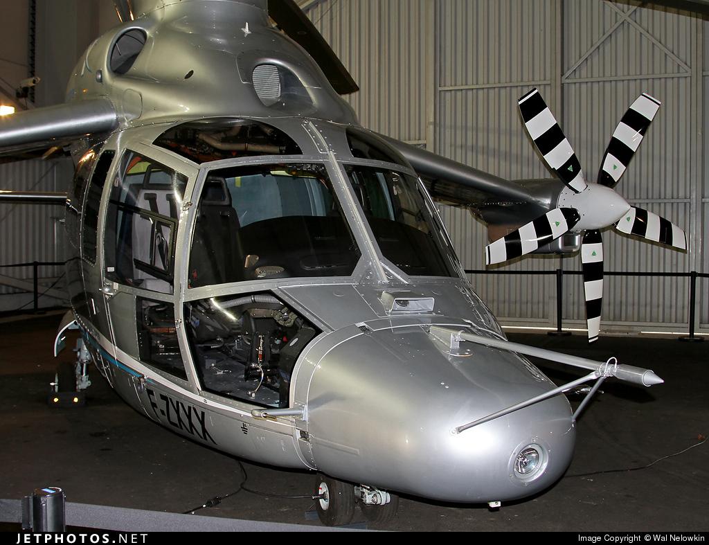 f zxxx eurocopter x3 eurocopter wal nelowkin jetphotos