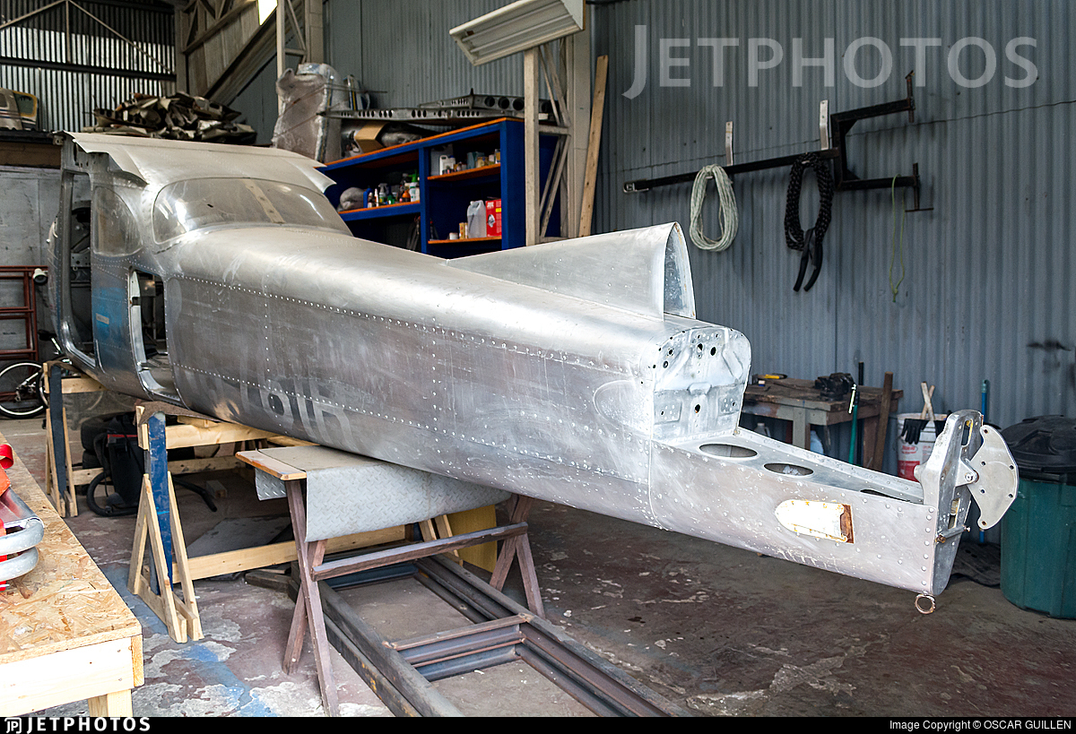 N5671R - Cessna 172G Skyhawk - Private