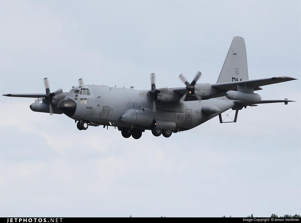 Αποτέλεσμα εικόνας για Lockheed 130H