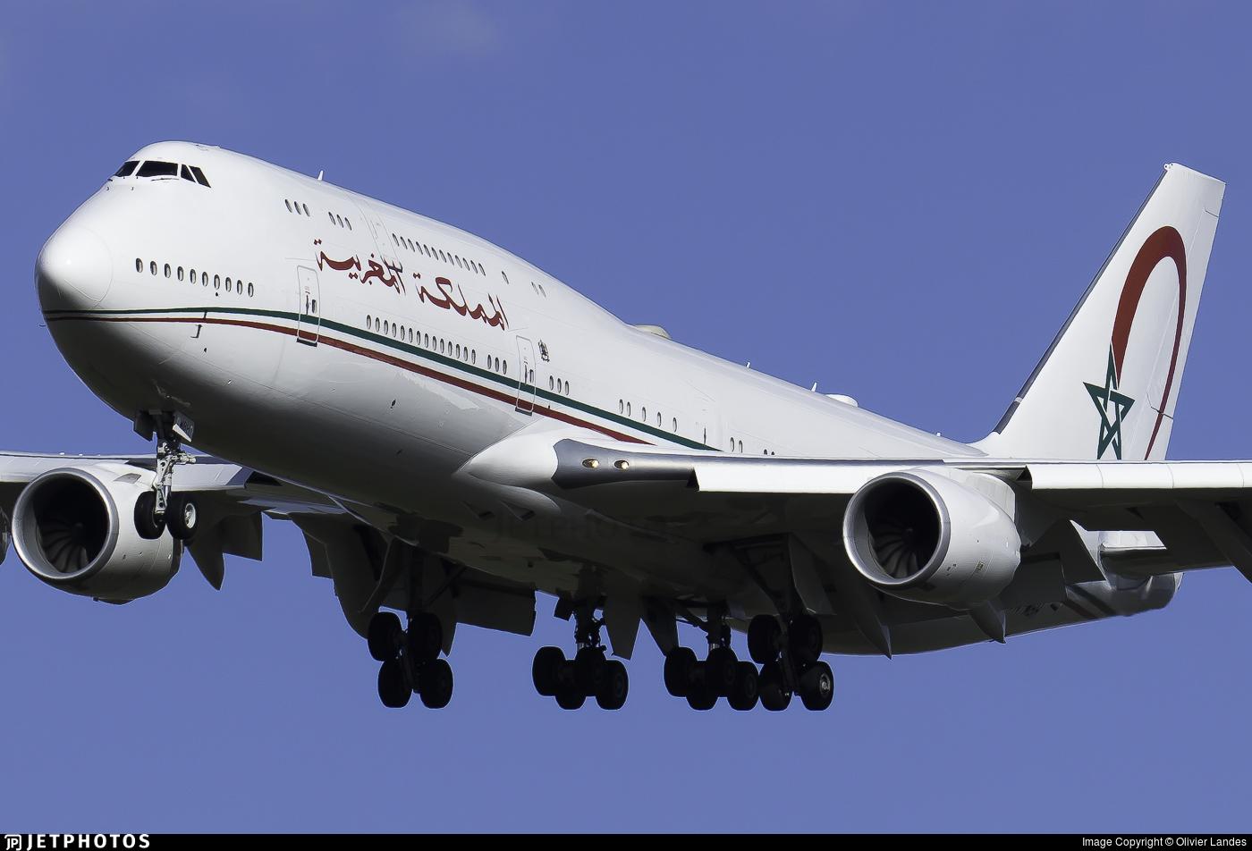 FRA: Avions VIP, Liaison & ECM - Page 19 45944_1521359528