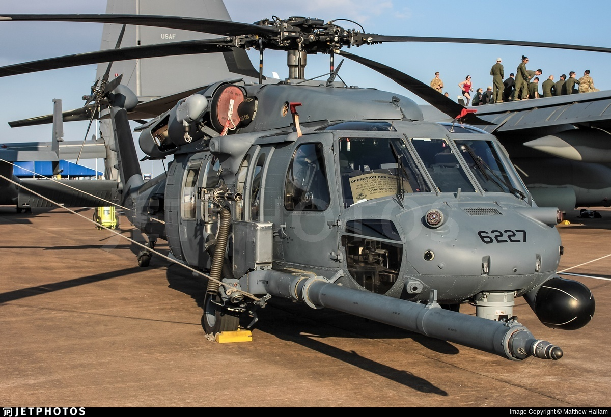 Pave hawk bases of dating